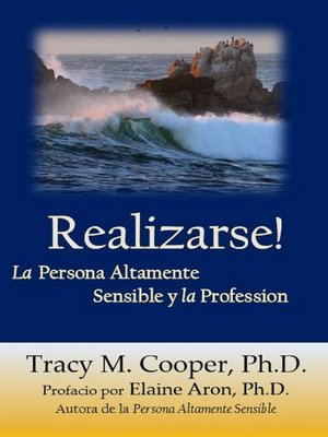 cover image of Realizarse