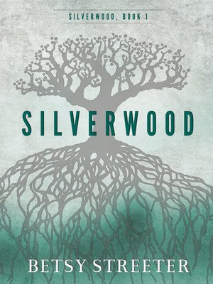 cover image of Silverwood