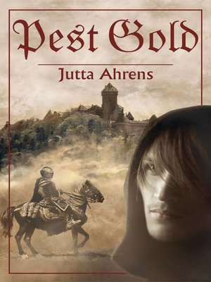 cover image of Pest Gold