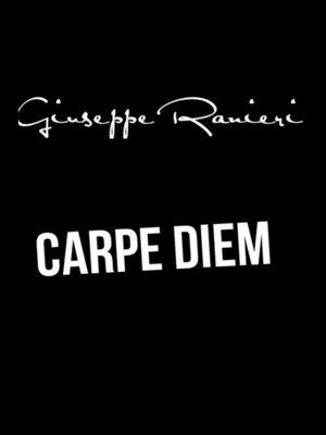 cover image of Carpe Diem