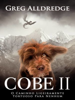 cover image of Cobe II