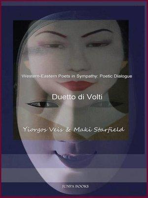 cover image of Duetto di Volti