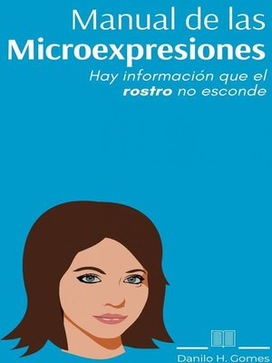 cover image of Manual de las Micro Expresiones