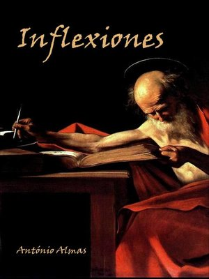 cover image of Inflexiones