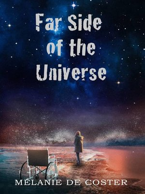 cover image of Far Side of the Universe