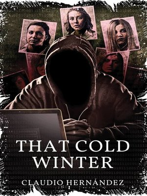 cover image of That Cold Winter