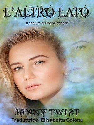 cover image of L'Altro Lato