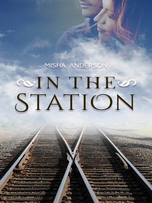 cover image of In That Station