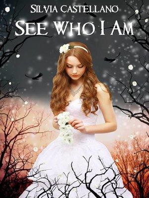 cover image of See Who I Am