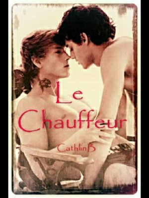 cover image of Le Chauffeur