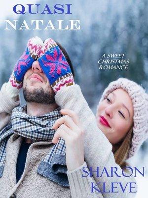 cover image of Quasi Natale