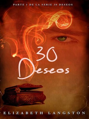 cover image of 30 Deseos