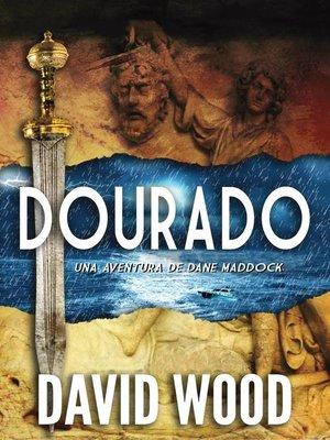 cover image of Dourado