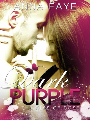 cover image of Dark Purple