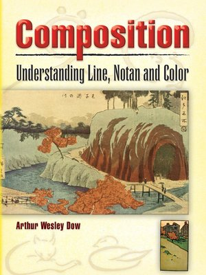 cover image of Composition
