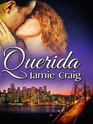 cover image of Querida