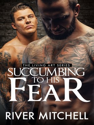cover image of Succumbing to His Fear