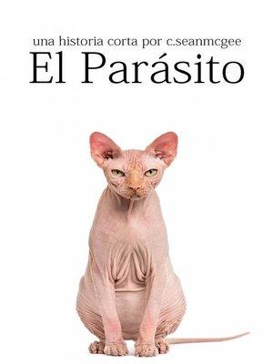 cover image of El Parásito