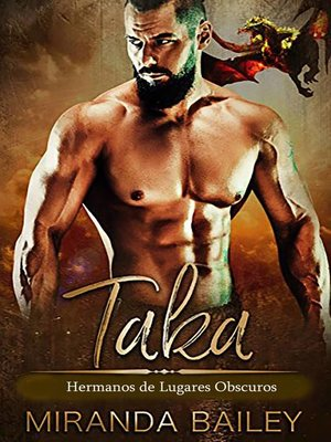 cover image of Taka