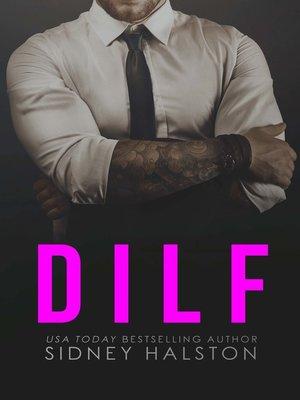 Dilf videos