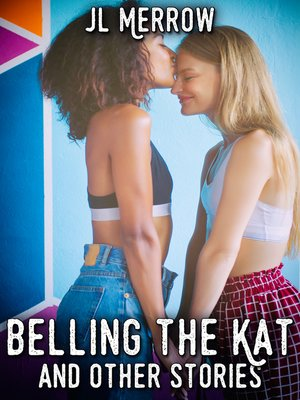 cover image of Belling the Kat and Other Stories