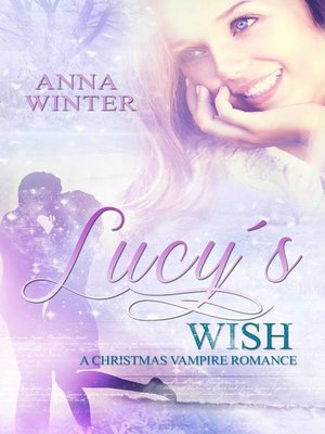cover image of Lucy's Wish