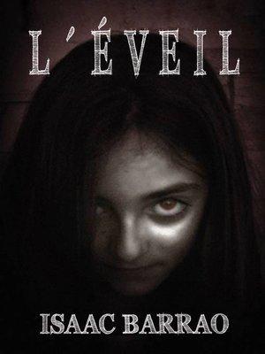 cover image of L´éveil