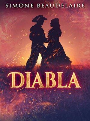 cover image of Diabla