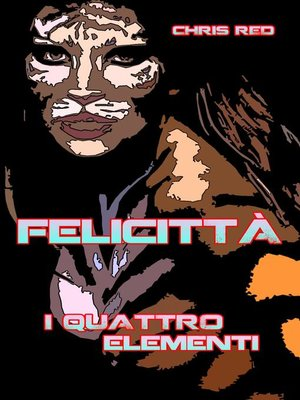 cover image of Felicittà