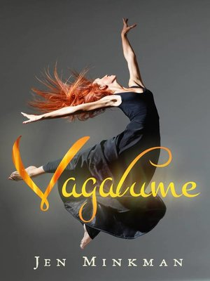 cover image of Vagalume