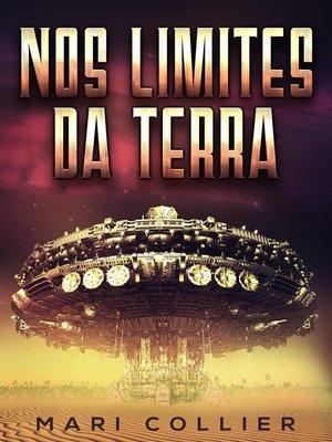 cover image of Nos Limites da Terra