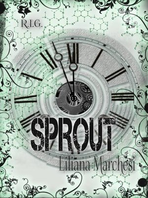 cover image of Sprout