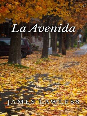 cover image of La Avenida