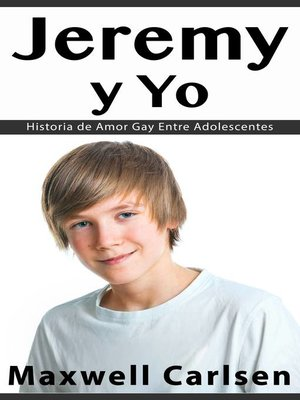 cover image of Jeremy y Yo
