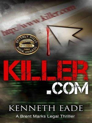 cover image of Killer.com