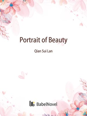 cover image of Portrait of Beauty