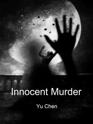 cover image of Innocent Murder