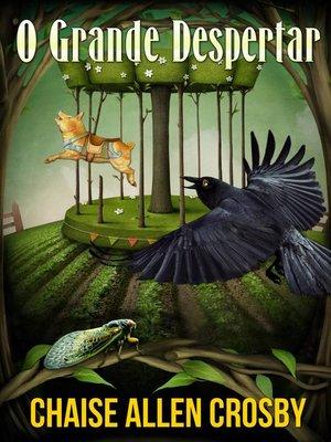 cover image of O Grande Despertar