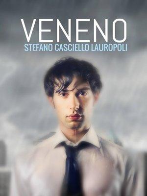 cover image of Veneno