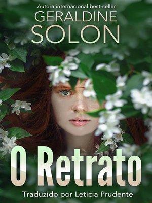 cover image of O Retrato