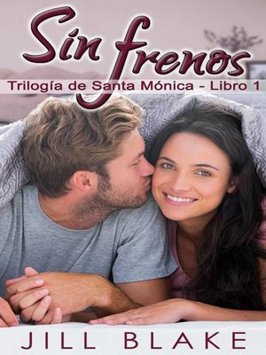 cover image of Sin frenos