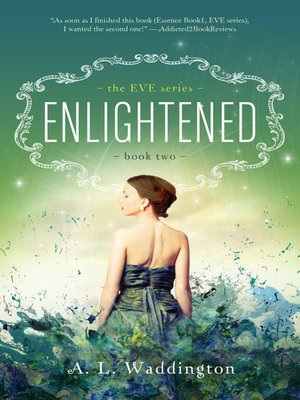 cover image of Enlightened