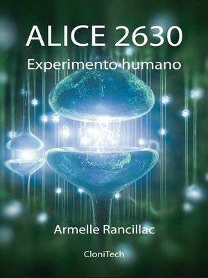 cover image of AlicE 2630
