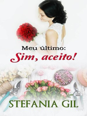 cover image of Meu último