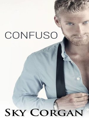 cover image of Confuso