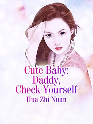 cover image of Cute Baby