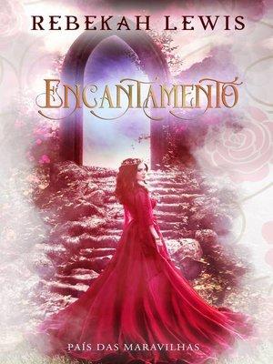 cover image of Encantamento