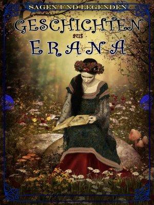 cover image of Geschichten aus Erana