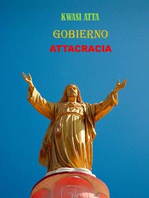 cover image of Gobierno