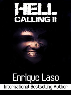 cover image of Hell Calling II